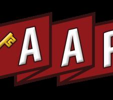 American Academic Prep Logo